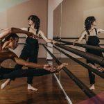 World Famous Dance Studios