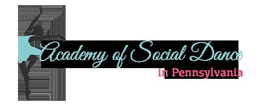 Academy of Social Dance in Pennsylvania